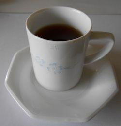 コーヒー0003 - コピー.jpg