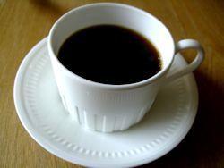 コーヒー02 - コピー.jpg