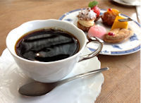 コーヒー07 - コピー.jpg
