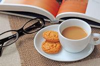 コーヒーとメガネ - コピー.jpg