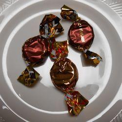 チョコレート02 - コピー.jpg