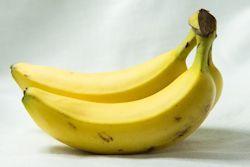 バナナ - コピー.jpg