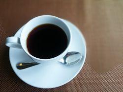 ホットコーヒー01 - コピー.jpg