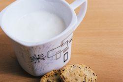 ホットミルク&クッキー01 - コピー.jpg