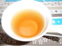 レモネード04 - コピー.jpg