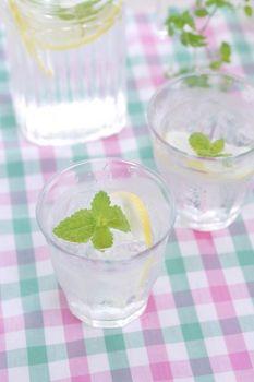 レモン水02 - コピー.jpg