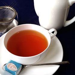 紅茶07 - コピー.jpg