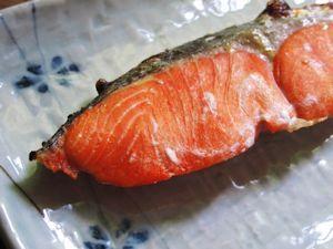 鮭.jpg