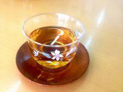 麦茶02 - コピー.jpg
